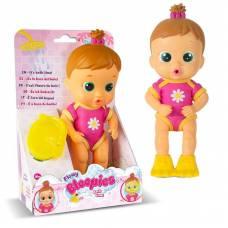Кукла для купания Bloopies - Флоуи, в открытой коробке, 24 см IMC toys