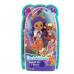 Кукла Enchantimals с любимой зверюшкой, 15 см Mattel