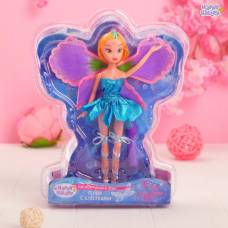 Кукла «Фея волшебного озера» Happy Valley