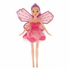 Кукла Lovely Fairy - Кира Manny