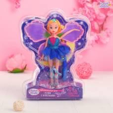 Кукла «Фея лунного света» Happy Valley