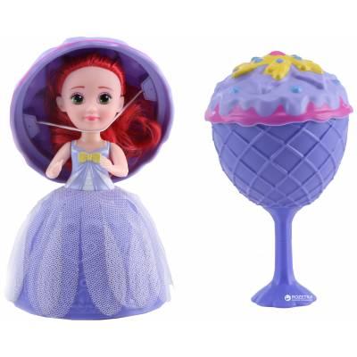 Кукла-мороженка Gelato Surprise - Джесси Emco
