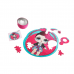 Пазл кукол ЛОЛ Сюрпрайз в шаре, 60 элементов Spin Master