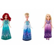 Кукла Принцессы Диснея