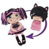 Куклы с мягким телом