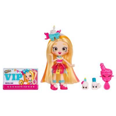 Кукла Shoppies