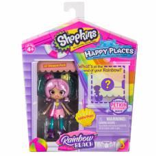 Набор с куклой Shoppie