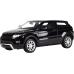 Джип Range Rover Evoque, 1:24 Welly