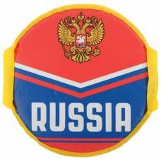 Санки- ледянки d 450 мм Russia Sima-Land