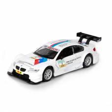 Инерционная машина BMW M3 DTM Технопарк