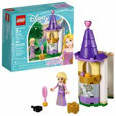 Конструктор LEGO Disney Princess - Башенка Рапунцель