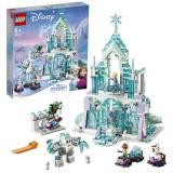 LEGO Disney Princess / Лего Принцессы Диснея