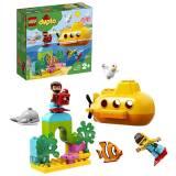 Лего Дупло / LEGO DUPLO