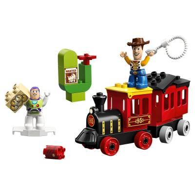 Конструктор LEGO Duplo