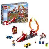 Лего Джуниорс / LEGO Juniors