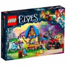 Конструктор LEGO Elves