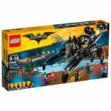 Лего Фильм: Бэтмен / LEGO Batman Movie
