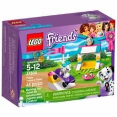 Конструктор LEGO Friends