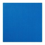 Лего Классик / LEGO Classic