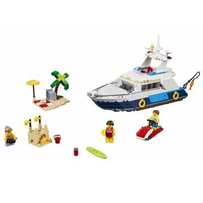 Конструктор LEGO Creator