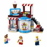 Лего Креатор / LEGO Сreator