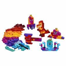 Конструктор LEGO Movie-2
