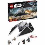 Лего Звездные войны / LEGO Star Wars