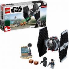 Конструктор LEGO Star Wars - Истребитель СИД LEGO Star Wars