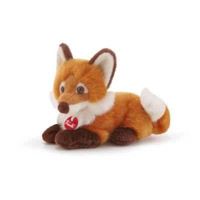 Мягкая игрушка Делюкс