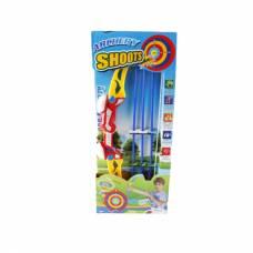 Игровой набор Archery Shoots