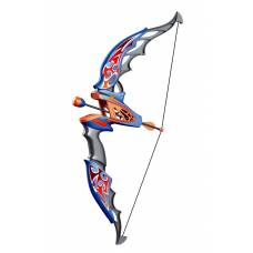 Детское оружие Blaze Storm - Лук с мягкими стрелами Shantou