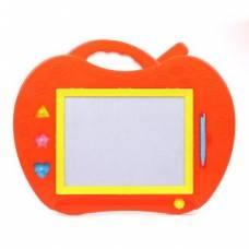 Доска для рисования  Наша игрушка