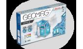 Магнитные конструкторы Geomag