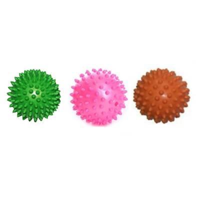 Массажный мяч, 7 см