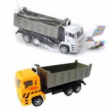 Инерционный грузовик Sprint