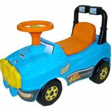 Машина-каталка