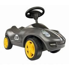 Машинка-каталка Baby Porsche Big
