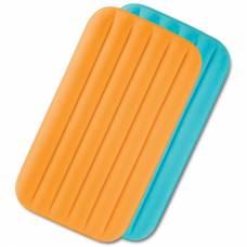 Детский матрас-кровать, 3-10лет 2 цвета Intex