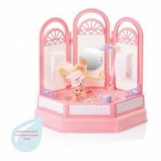 Ванная комната «Маленькая принцесса» Завод Огонек