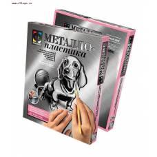 Металлопластика