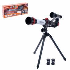 Игрушка детская телескоп «Юный астроном» Sima-Land
