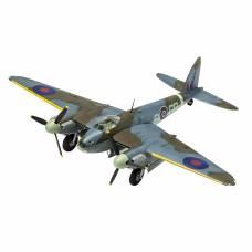 Сборная модель самолета Mosquito Bomber Mk.IV, 1:48 Revell