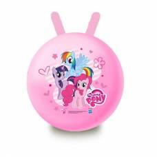 Мяч с рожками My Little Pony, 45 см Grand Toys