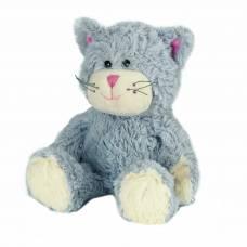 Мягкая игрушка-грелка Cozy Plush - Кот Warmies