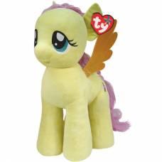 Большая мягкая игрушка My Little Pony - Fluttershy, 76 cм Ty Inc