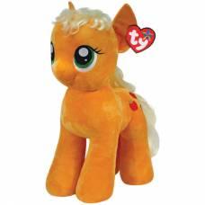 Большая мягкая игрушка My Little Pony - Applejack, 76 cм Ty Inc