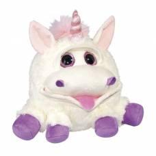 Мягкая игрушка «Единорог», 13 см Fancy