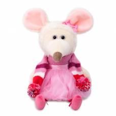 Мягкая игрушка «Крыся Кэйя», 17 см Budi Basa