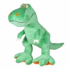 Мягкая игрушка «Динозаврик Икки», 29 см Fancy