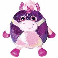 Мягкая игрушка «Единорог Кэлвин», 26 см Fancy